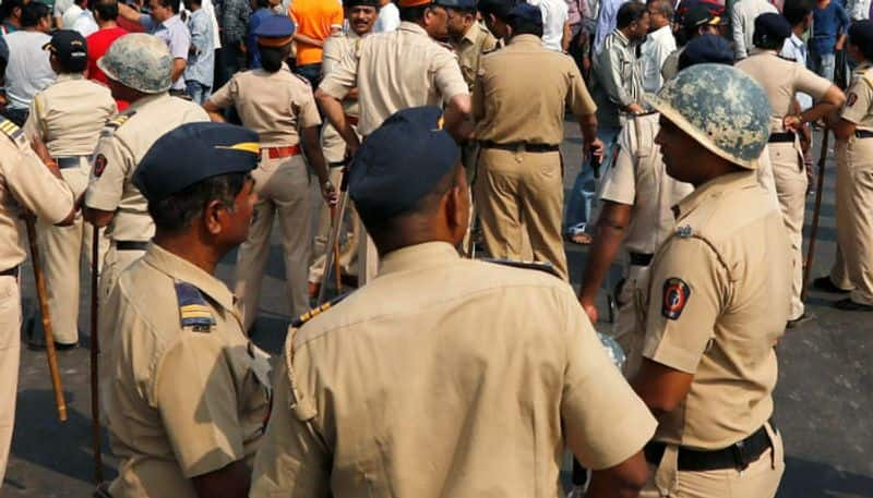 Situation tense in communally sensitive Trilokpuri as two cows found dead