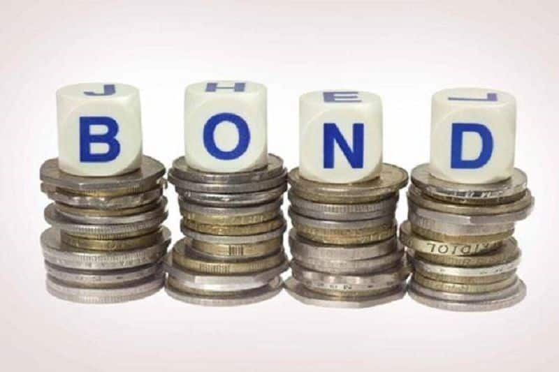 Government give permission electoral bonds for ahead general election-2019, sbi will launch from march to may2019