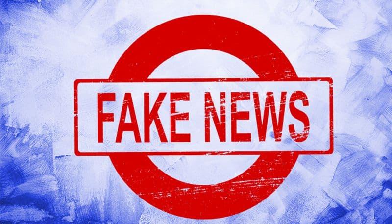 Congress site peddles fake news, this time on IAF hero Abhinandan's wife