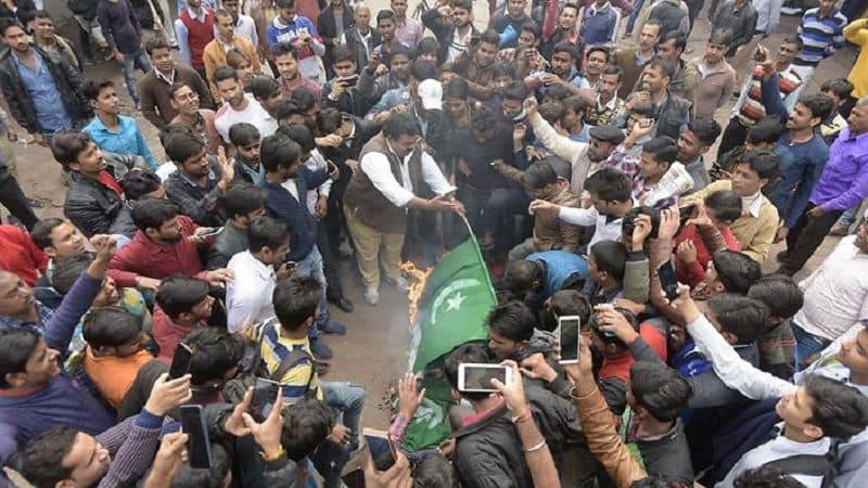 MyNation exposes fake incidents of attacks on kashmiris in the wake of pulwama attack