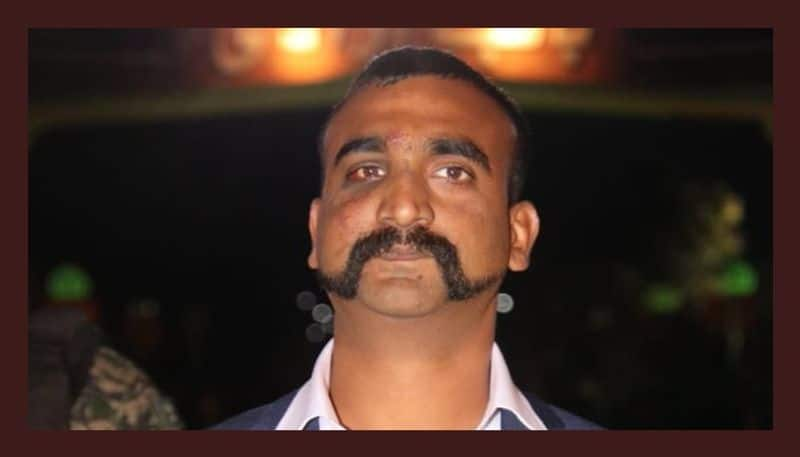 Welcome Home Abhinandan Politicians celebrities applaud India brave son