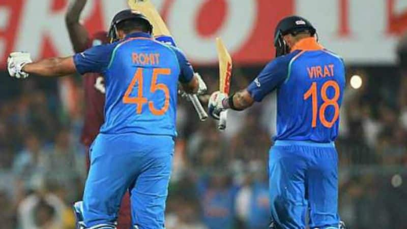 sehwag advice to top order batsmen of india ahead of world cup
