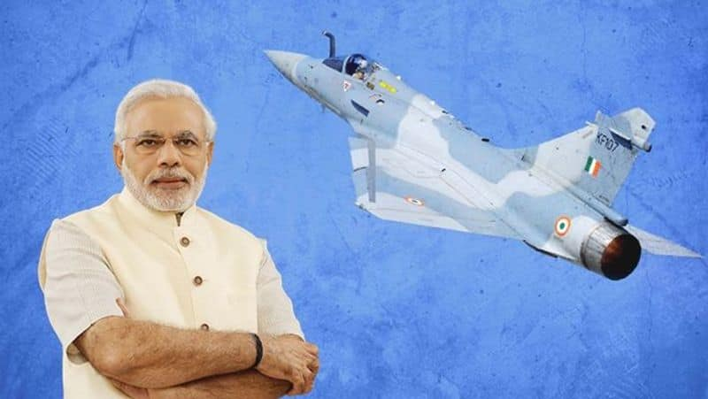 7 management lessons from modi handling of pulwama attack which b schools wont teach you