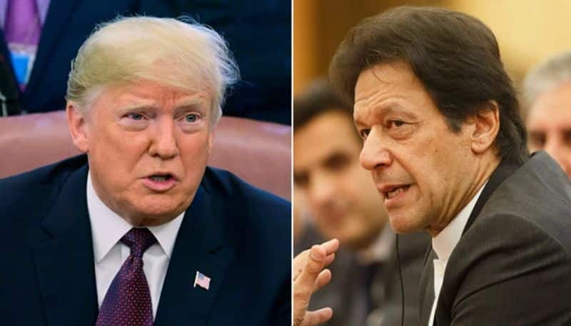 US visa duration for Pakistan citizens reduced to three months