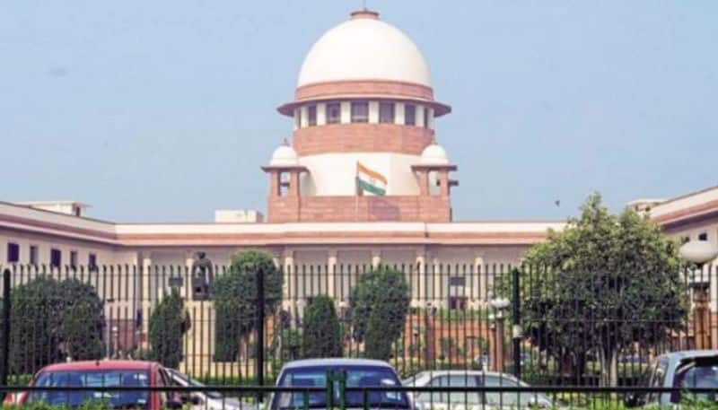 Mental illness of death row convicts ground to spare them from gallows says Supreme Court