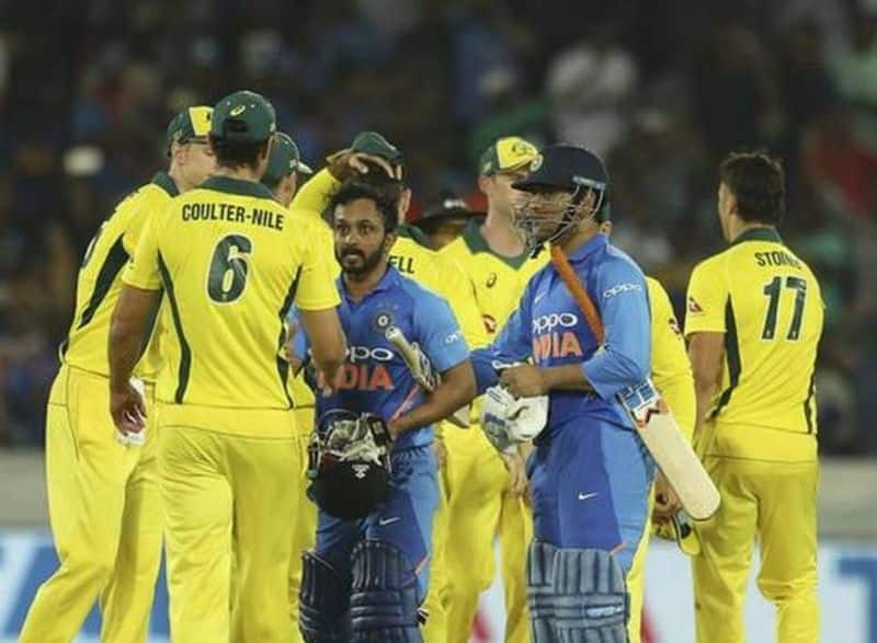 kohli can not easily beat ricky ponting as a captain