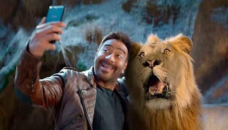Total Dhamaal hits a century, mints Rs106.32 Crore