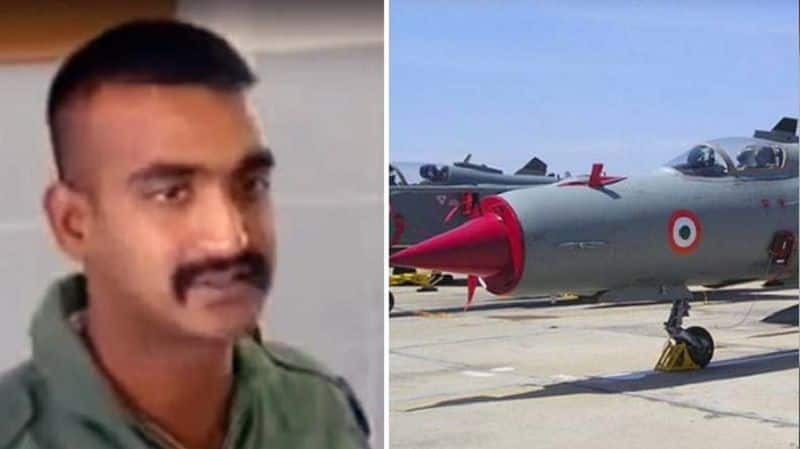 Rajasthan government has decided to teach Gallantry of the Abhinandan and Pulwama, martyred in school