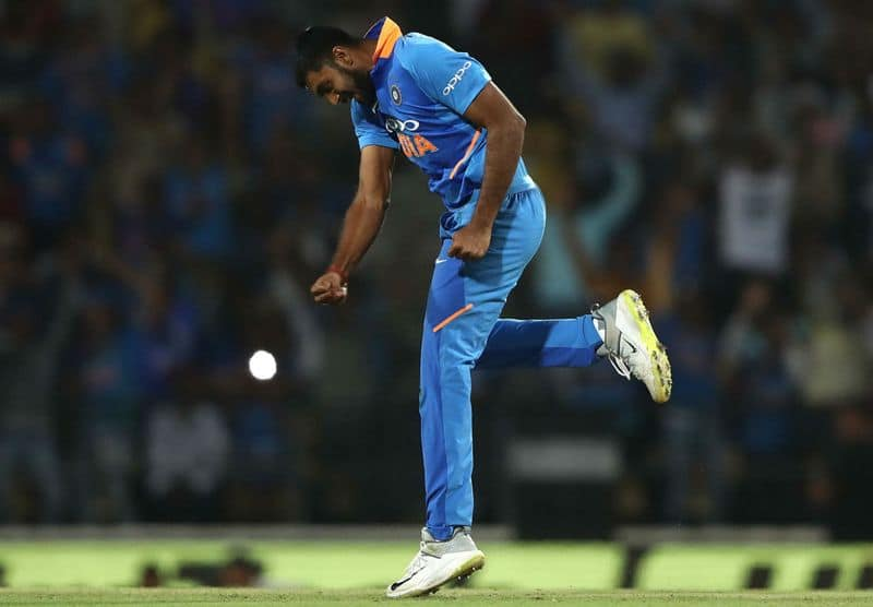 gambhir wants 4th fast bowler in world cup squad
