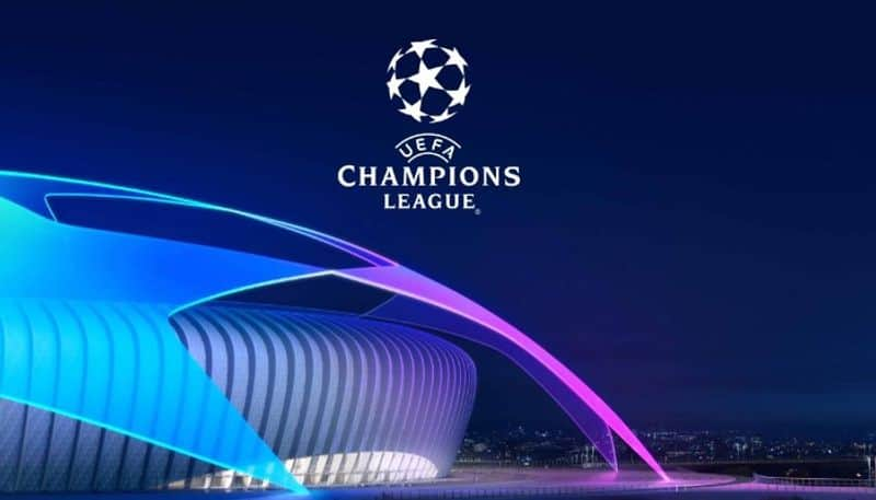 Turkish Football Federation is ready to host the Champions League final in August
