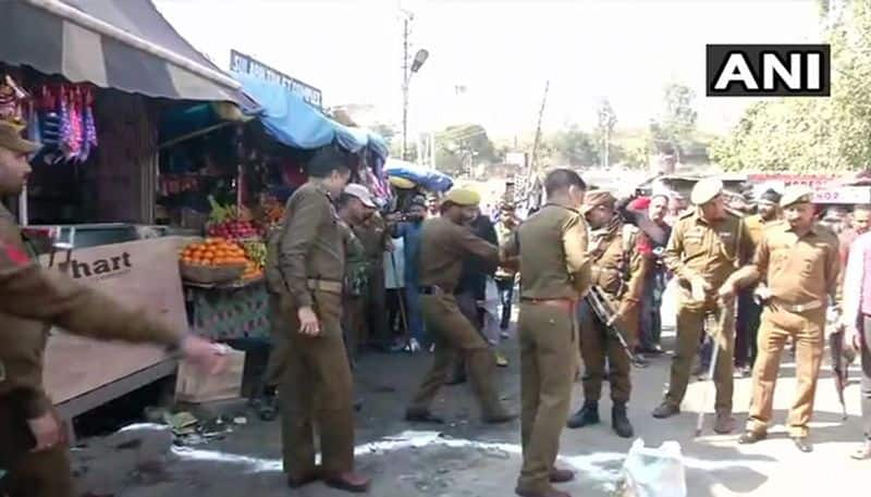 India acts swiftly, nabs youth sent by Hizbul to bomb Jammu bus stand