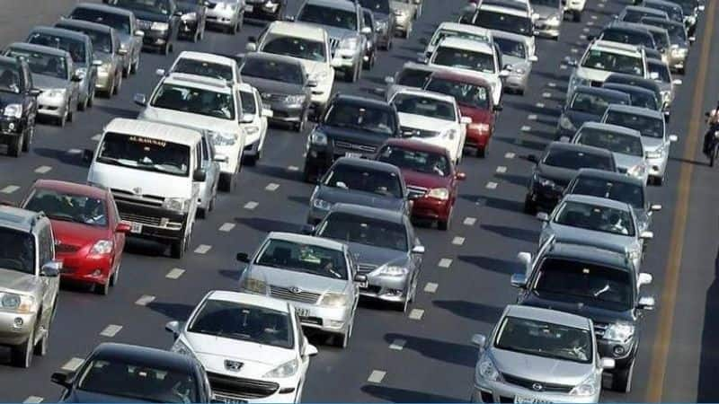 irdai hikes rate for third party car and two wheeler vehicles know all rates