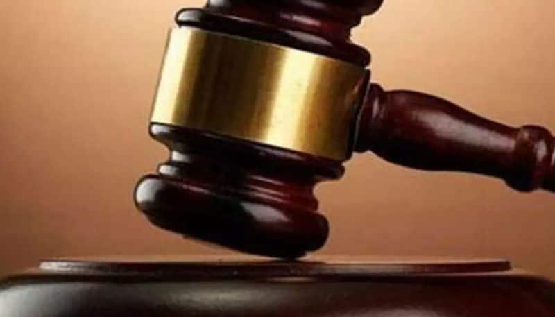 Hindi Producer Filed Cheating Case Against Prakash Raj