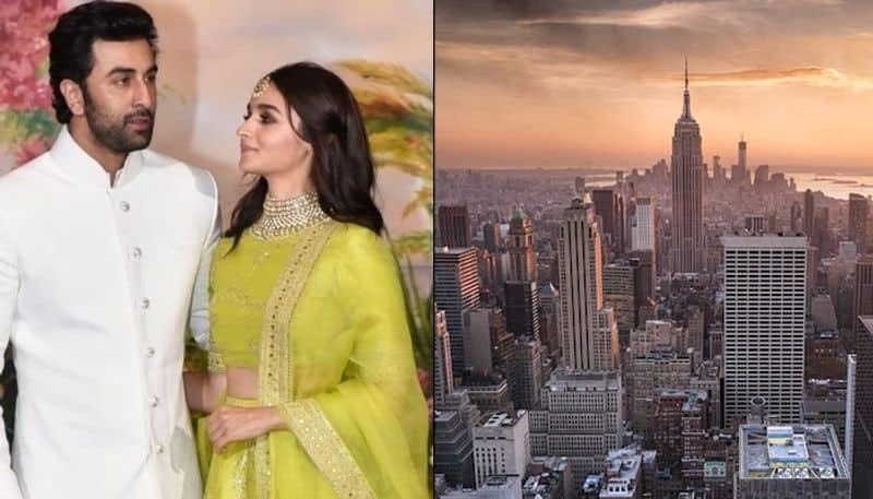 Here are all the details about Ranbir Kapoor, Alia Bhat house