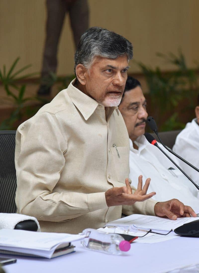 TDP voter deletion forms outside Andhra Pradesh files complaint EC