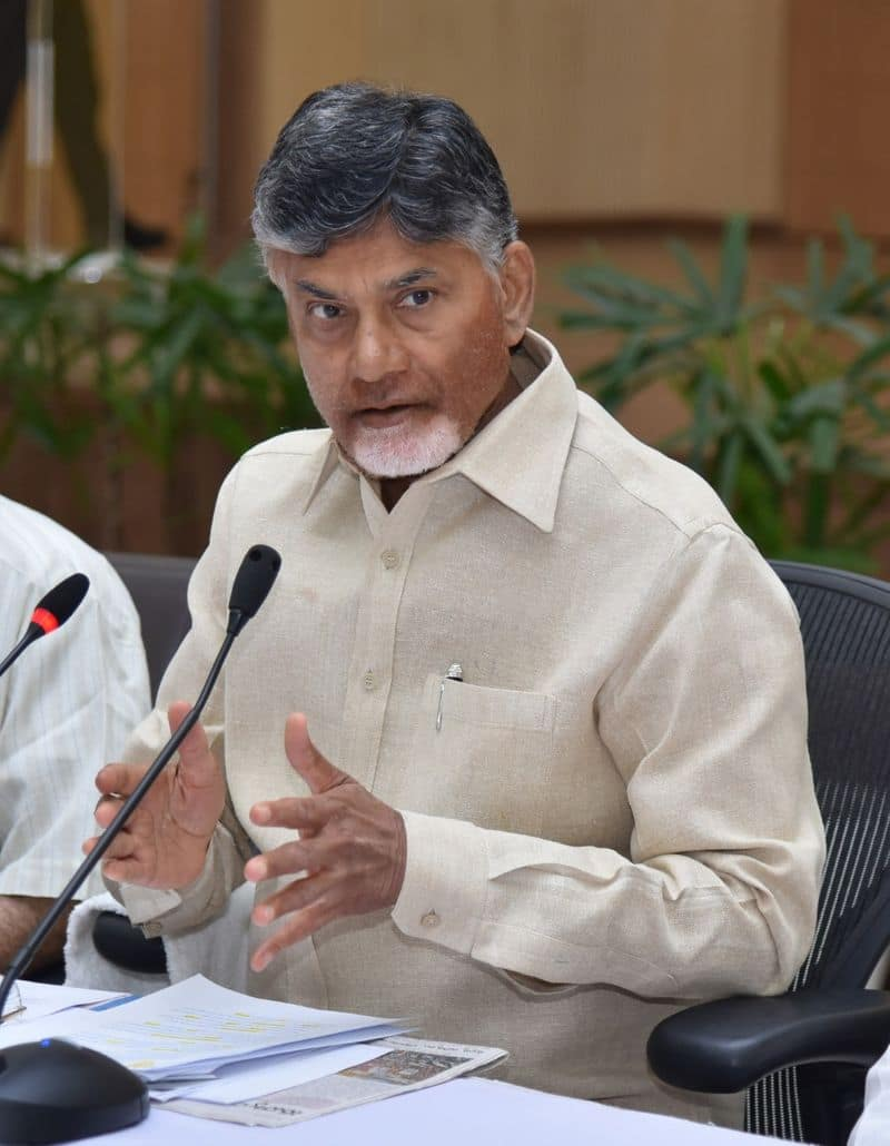 Andhra Pradesh CEO assures no deletion voters model code conduct force