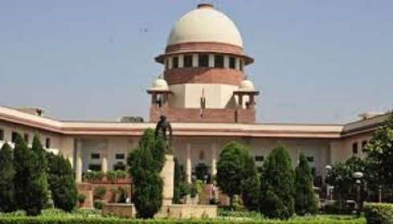 Supreme court will give order to mediation for the the ram mandir babri masjid dispute