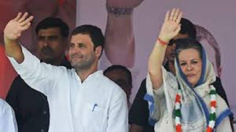 Congress has created pressure on sp-bsp alliance in Uttar Pradesh after announced candidate in 11 seats