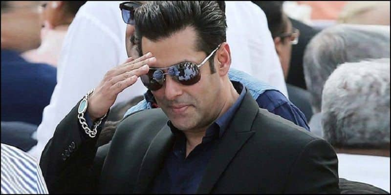 Salman khan will campaign for congress ahead general election-2019, Kamalnath claim