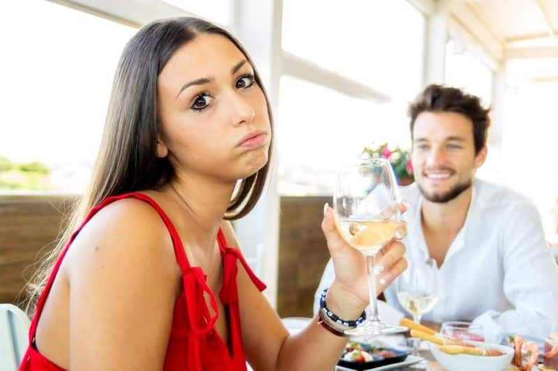 Are you willing to challenge gender stereotypes in your love life too? This dating app may hold the answer