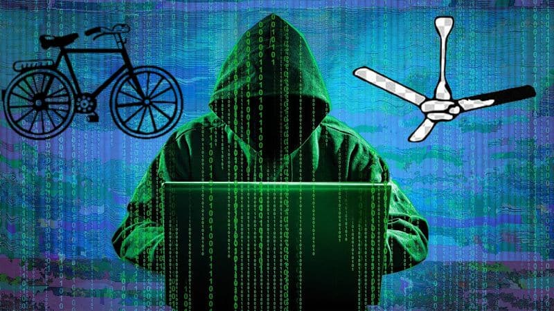Accused data breach director tells high court Telangana no jurisdiction over IT Grids Andhra affairs