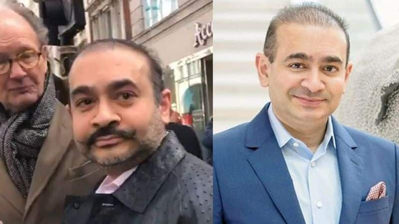 Nirav Modi can bring to India soon