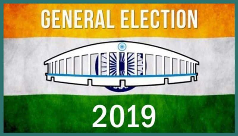 Election Commission To Announce Lok Sabha Poll 2019 Schedule