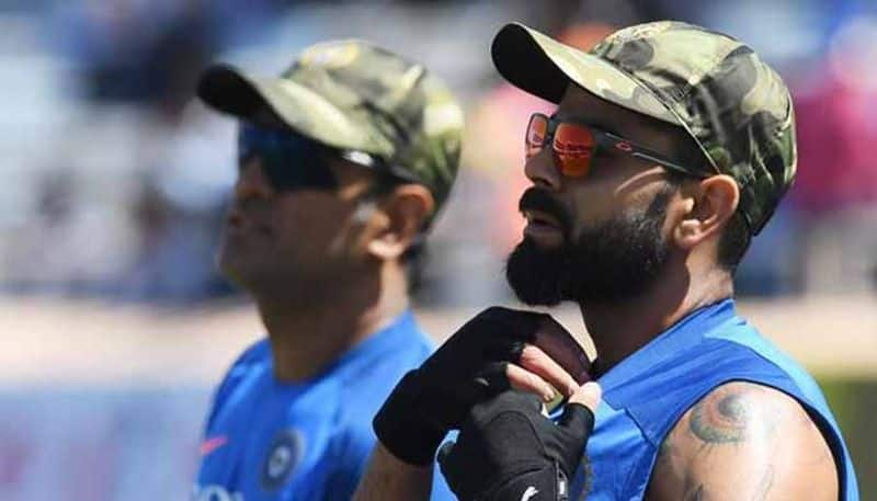 Cricket World Cup 2019: Indian Team announced, Dinesh Karthik Included, Rishabh Pant, Ambati Rayudu Miss Out