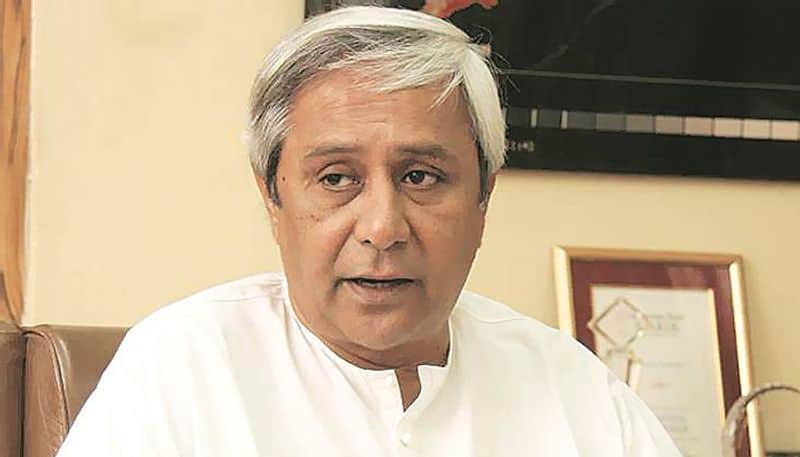 Naveen Patnaik not only Odisha's chief minister, but also richest among candidates in 2nd phase