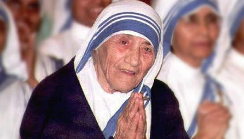 After PM Modi, Mother Teresa joins the league of Bollywood biopics