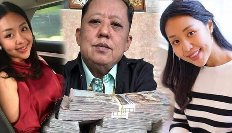 Millionaire dad would pay Rs 2 crore to any man who will marry his daughter