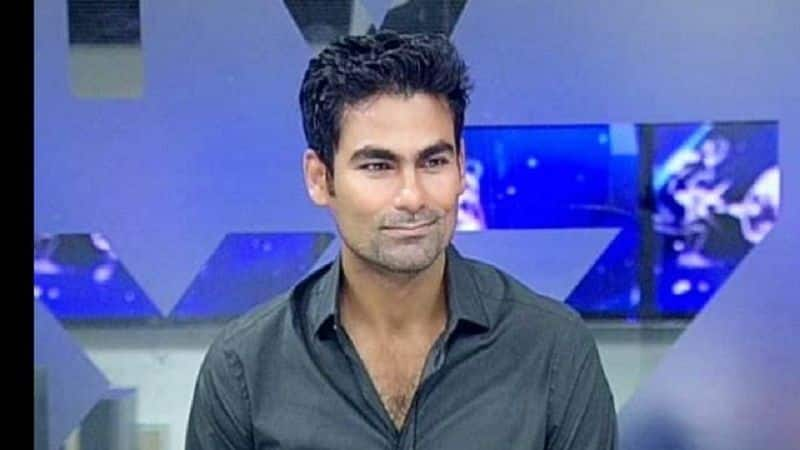 Best fielding side will have a better chance to win IPL 2020 says Mohammad Kaif