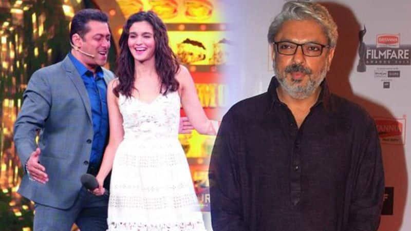 sanjay leela bhansali decide to do film with alia and salman in his next movie