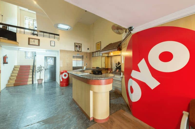 OYO joins hands with PlanetSpark, EdTech Startup to promote education
