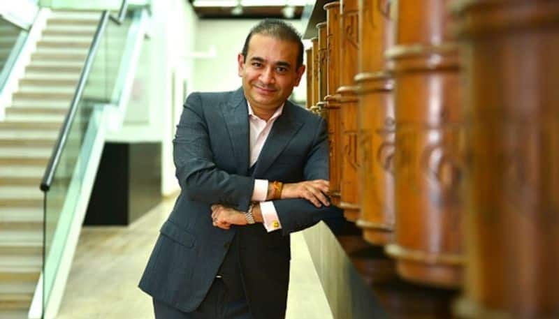 Court to take action against bank officials helping nirav modi in financial scam