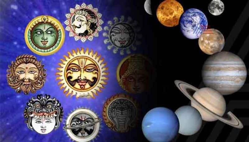Daily Horoscope Of 20 June 2020 in kannada