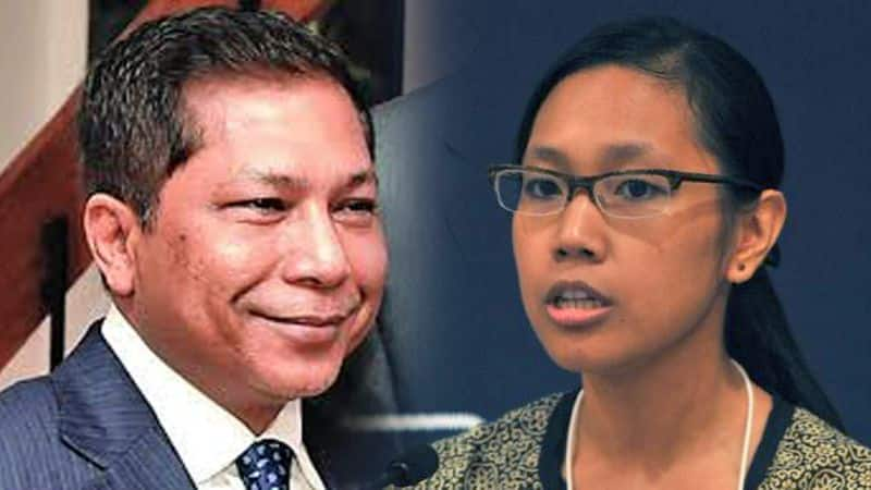 Sangma vs Sangma Tura BJP not contest Meghalaya alliance