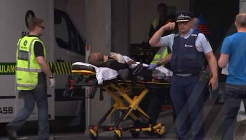 How Indians are playing huge role after Christchurch terror attack