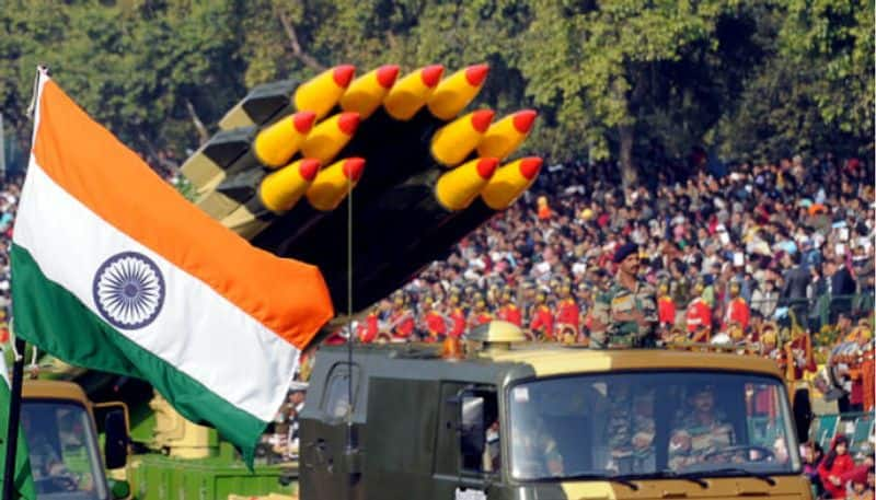 5 war-power tests India has made post Pulwama
