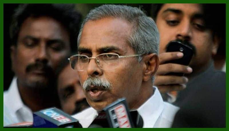 SIT takes 5 people custody connection YSRCP leader death