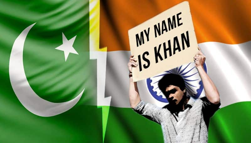 My name is Khan and I want to take revenge on Pakistan, Tihar inmate tells DG
