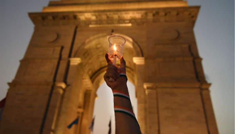 Nation remembers: Over 30 Indian artistes pay homage to Pulwama martyrs