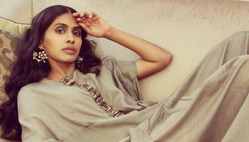 Anjali Patil if you are born in India as a woman it is impossible not to get harassed