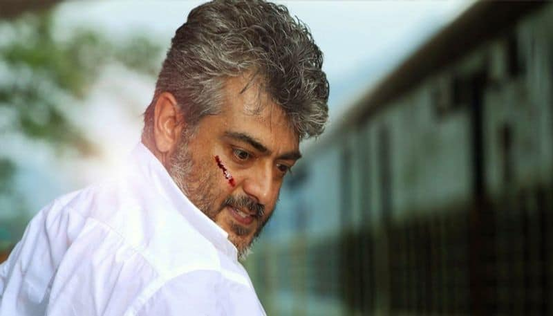 court banned ajiths 17 movie songs broadcast