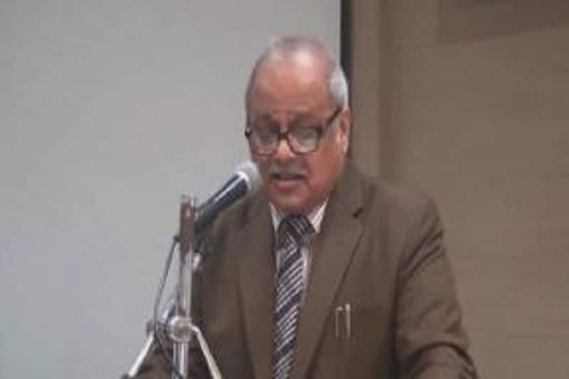 Former SC Judge PC Ghose Likely to Be India's First Lokpal, Official Announcement Soon