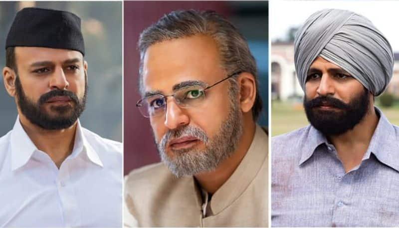 Supreme Court dismisses plea to stay release of PM Narendra Modi biopic