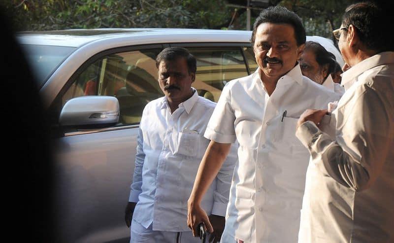 tamilisai press meet