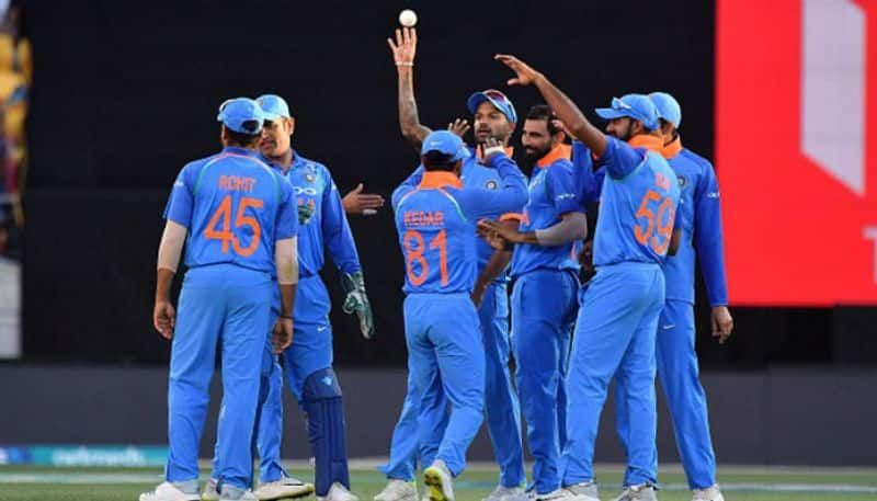 Here is our best Indian eleven for World Cup 2019; what's yours?