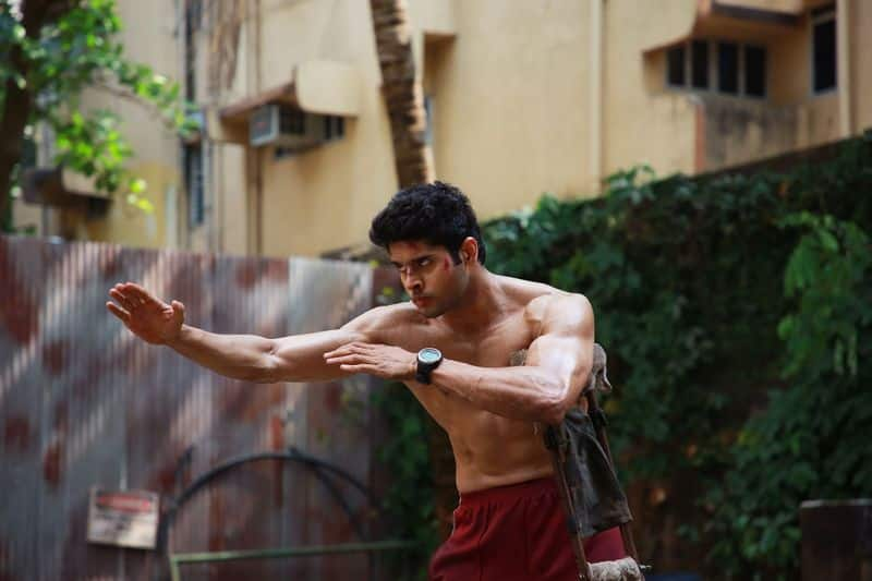Mard Ko Dard Nahi Hota star Abhimanyu Dassani has a special plan for Akshay Kumar