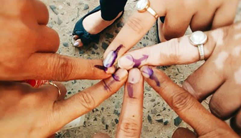 Illegal Bangladeshis likely to play vital role in Lok Sabha polls in Assam